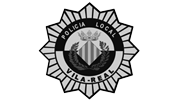 Policia_Local_Vilareal-177x100