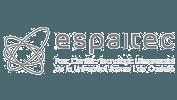 logo-espaitec-177x100