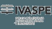 logo-ivaspe-177x100