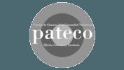 pateco-177x100