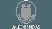 policia-local-alcobendas-177x100