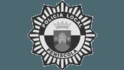 policia-local-peniscola-177-100